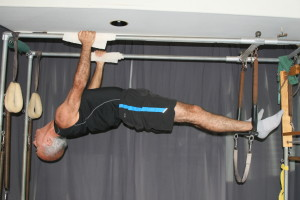 PRIVATE SESSIONS ON MACHINES - True Pilates Maui