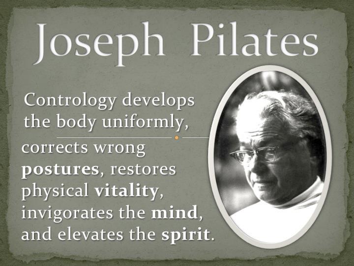 JosephPilates2