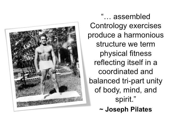 JosephPilates3