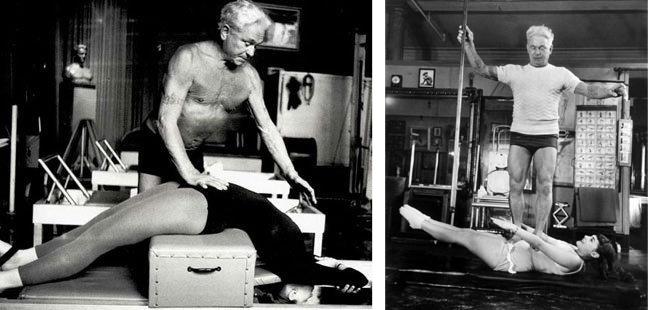 joe-pilates-history